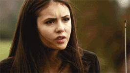 bloodlines-1x11-damon-and-elena-10127973-266-150